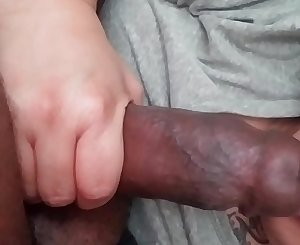I didn't want to suck his dick or get fucked in the ass but he did it anyway             heavyxxxdick