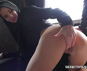 Czech Bitch Arab Hook-up Sara Kay